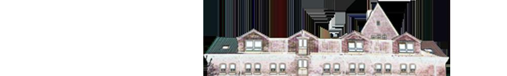 Hotel zur Mühle Logo