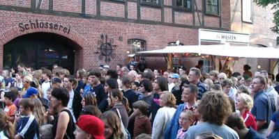 events_buxtehude_bild